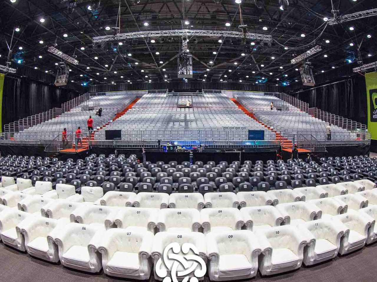 grandstand-seats-events-setup-rental-stadium-seating-sport-management-film-festival-seating-screening-f1-open-air-cinema-13