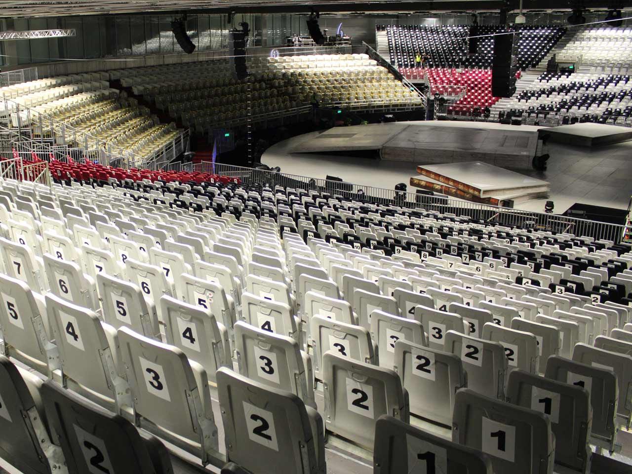 grandstand-seats-events-setup-rental-stadium-seating-sport-management-film-festival-seating-screening-f1-open-air-cinema-14