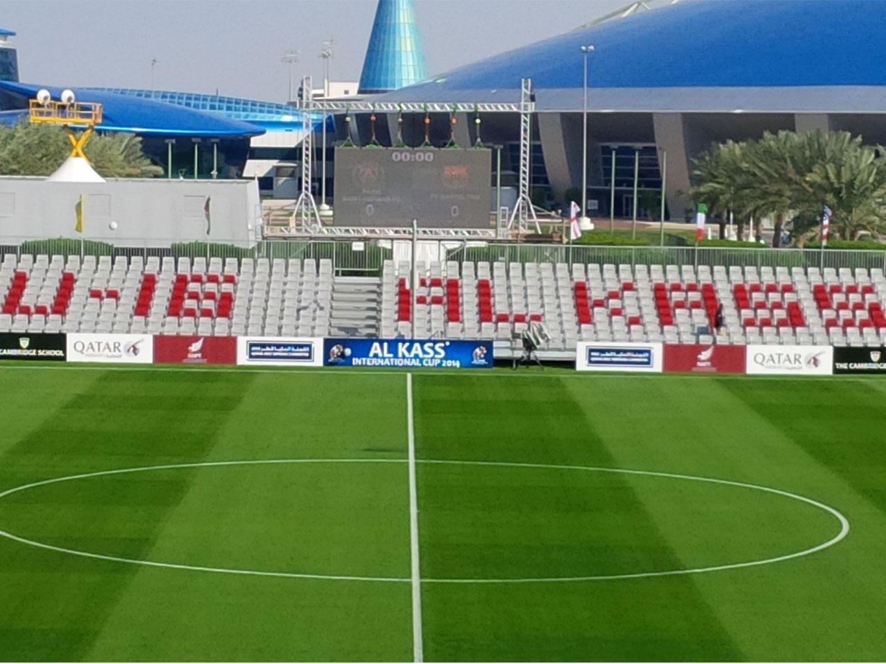 grandstand-seats-events-setup-rental-stadium-seating-sport-management-film-festival-seating-screening-f1-open-air-cinema-23