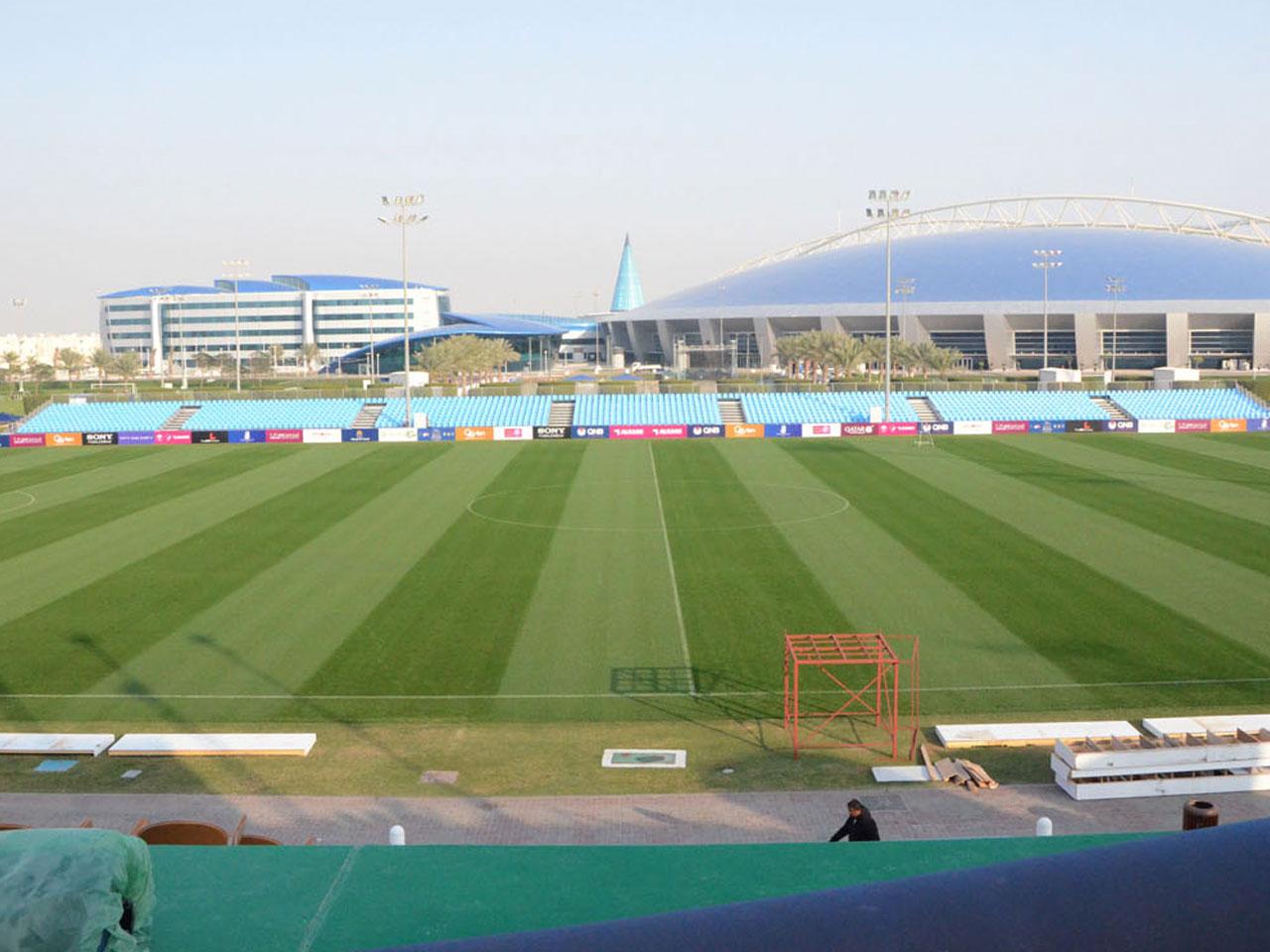 grandstand-seats-events-setup-rental-stadium-seating-sport-management-film-festival-seating-screening-f1-open-air-cinema-24