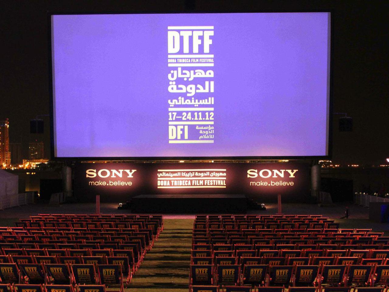 grandstand-seats-events-setup-rental-stadium-seating-sport-management-film-festival-seating-screening-f1-open-air-cinema-34
