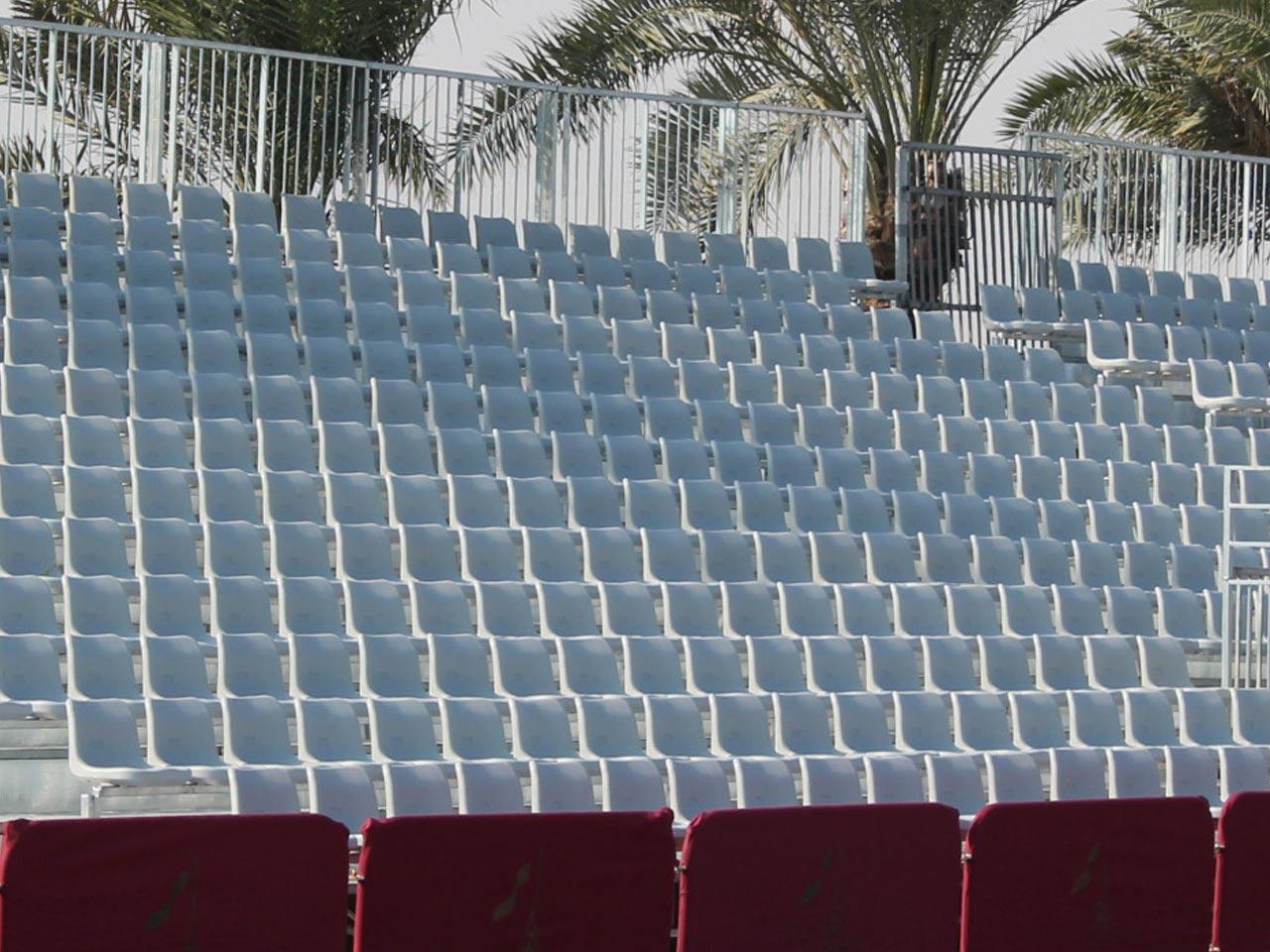 grandstand-seats-events-setup-rental-stadium-seating-sport-management-film-festival-seating-screening-f1-open-air-cinema-5