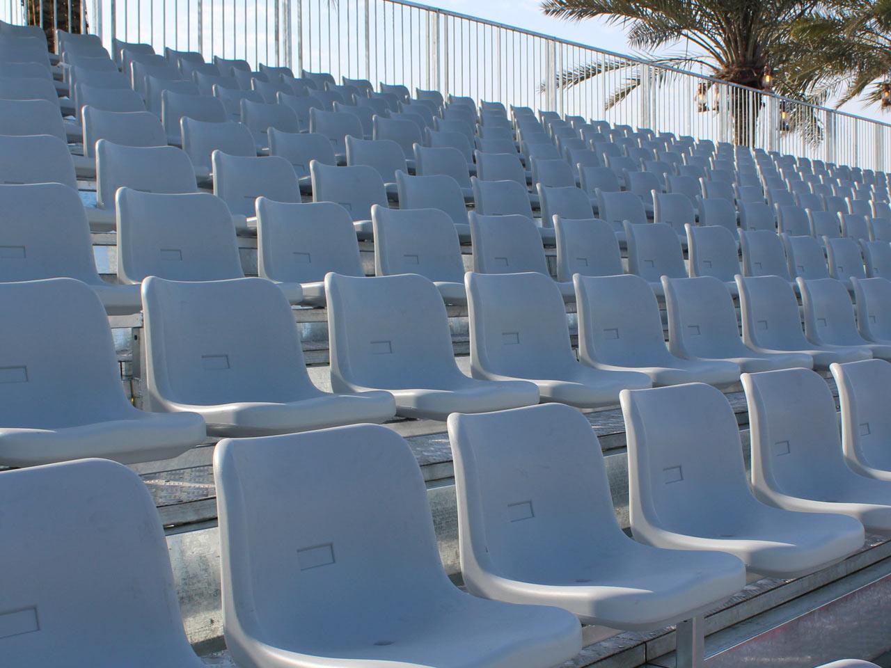 grandstand-seats-events-setup-rental-stadium-seating-sport-management-film-festival-seating-screening-f1-open-air-cinema-7