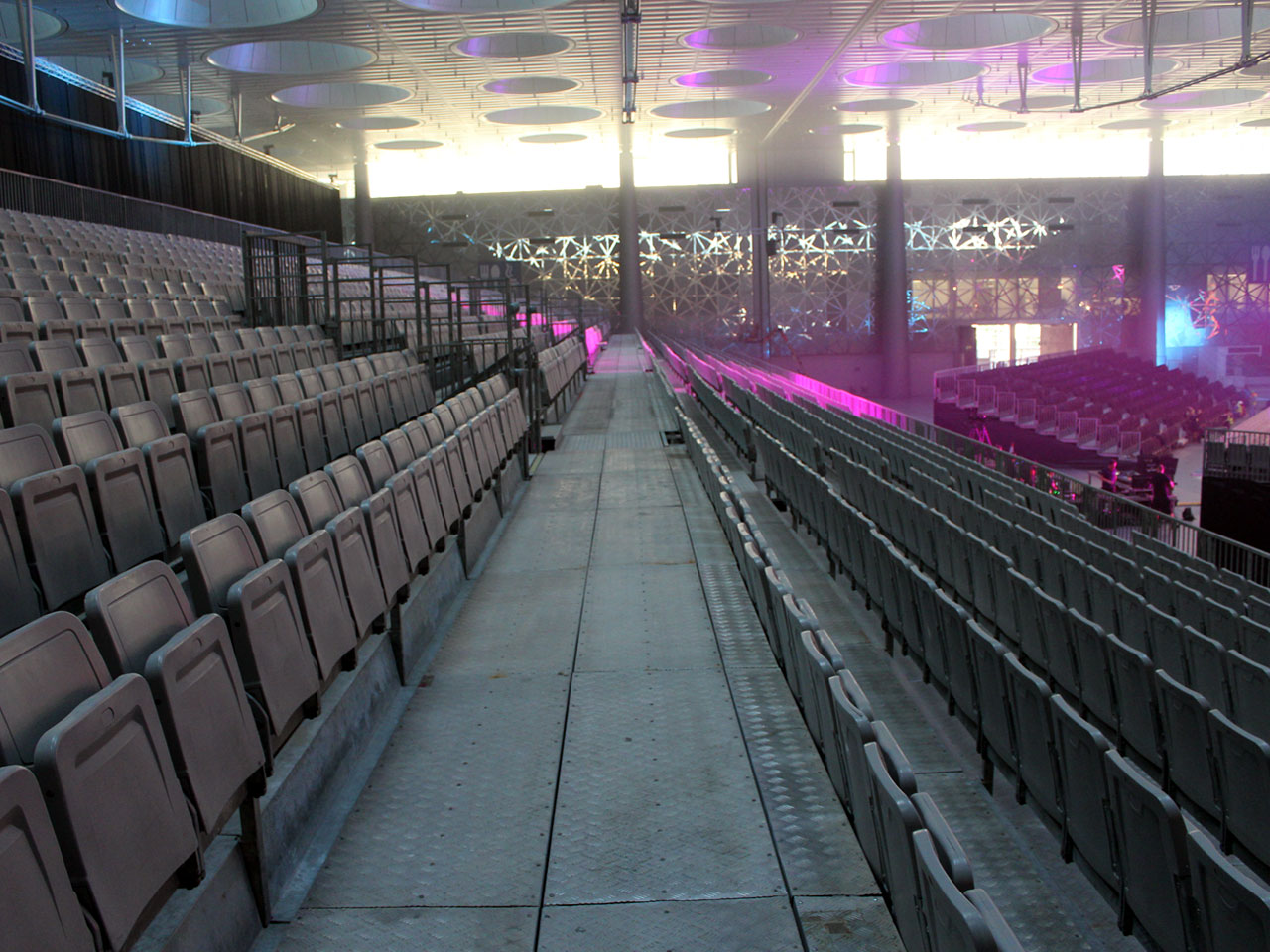 decc-project-grandstands-and-stage-2019-7