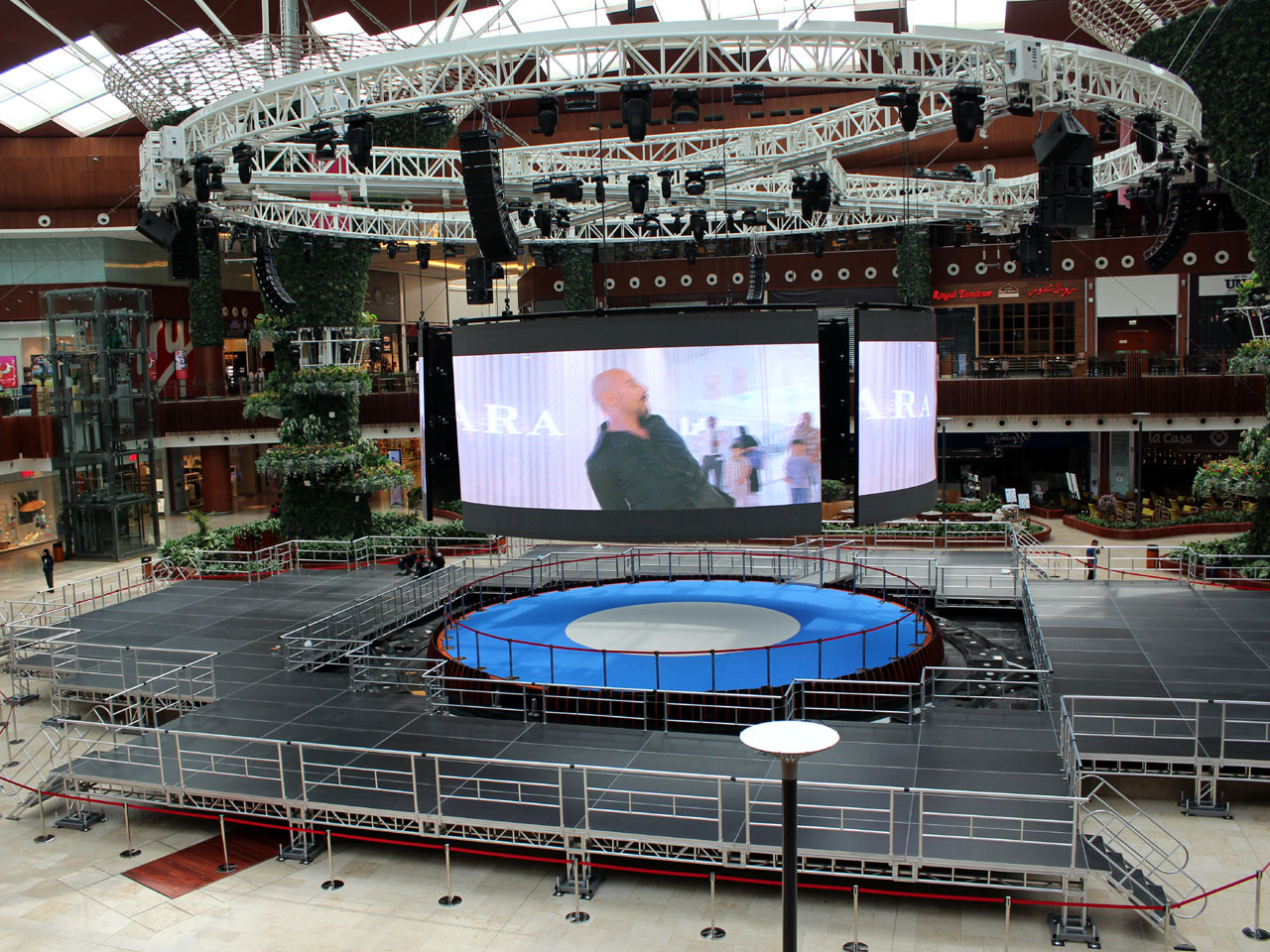 mall-of-qatar-oasis-stage-may-2019-3