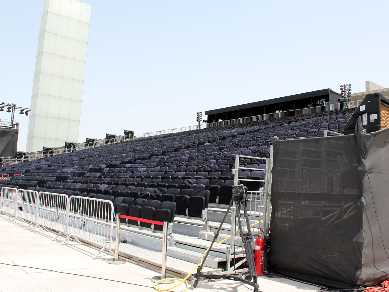 qatar-foundation-convocation-grandstands-2019-1