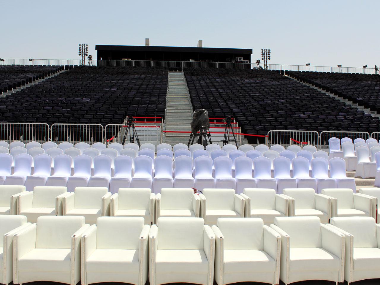qatar-foundation-convocation-grandstands-2019-20