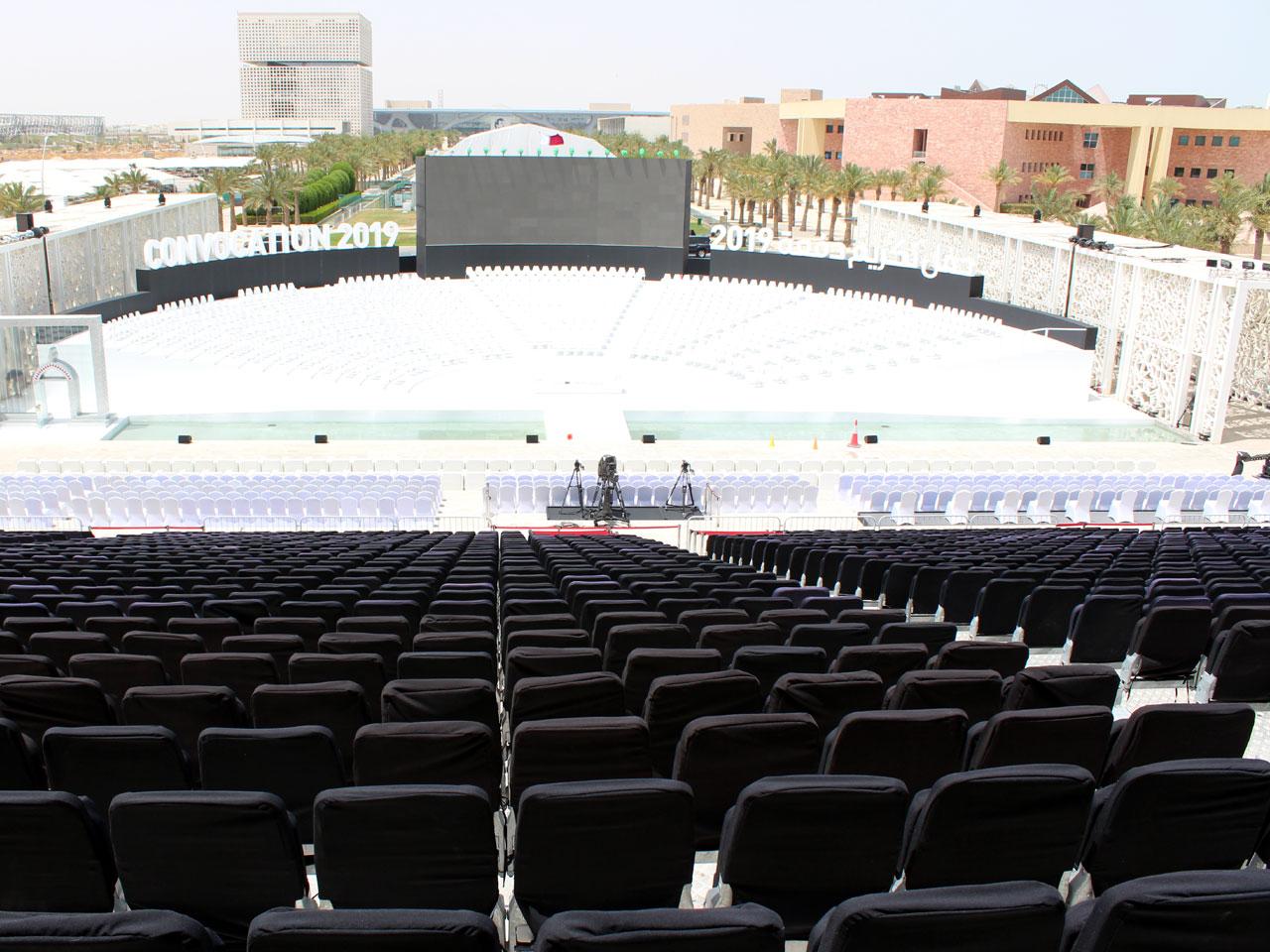qatar-foundation-convocation-grandstands-2019-8